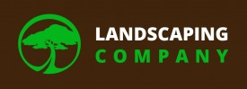 Landscaping Mundallio - Landscaping Solutions